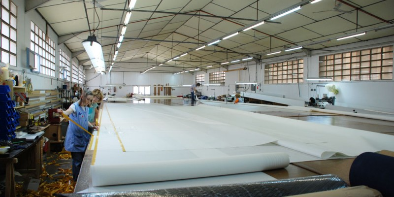 fabrication-plana-1