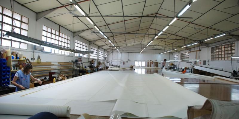 fabrication-plana-12