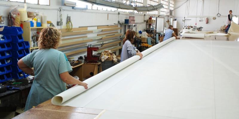 fabrication-plana-2