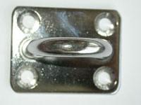 anneau-inox-sur-platine