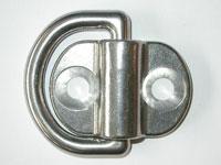 anneau-(kg)