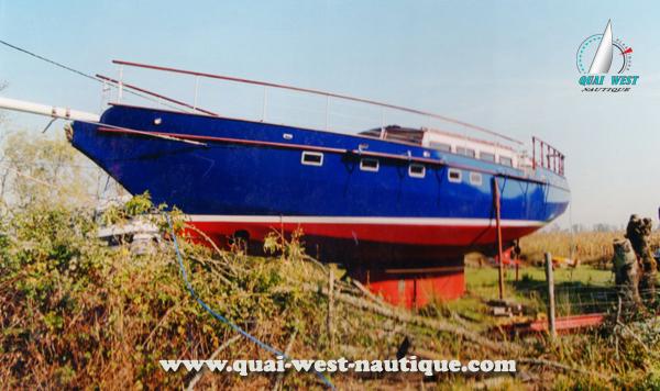 la-goelette-quai-west-nautique-1