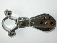 poulie-a-chandelier-articulee
